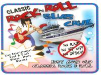 Oahu rock n roll blues cruise